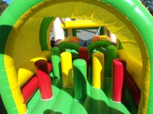 bouncy-obstacle-course-2-copy-5