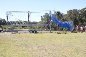Mobile High Ropes 2