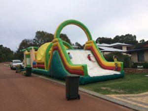 radrock-inflatable-2-copy