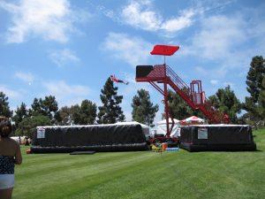 stunt-jump-trailer-radrock